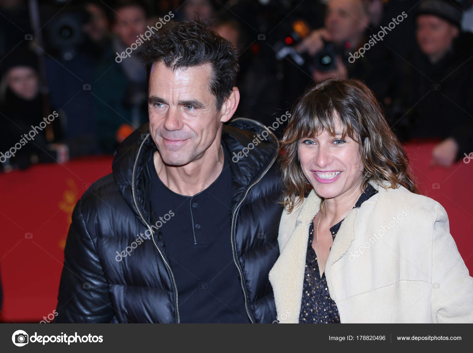 Tom Tykwer german