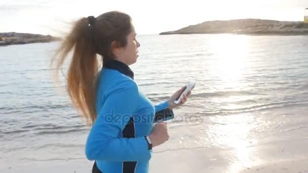 Video B148194857