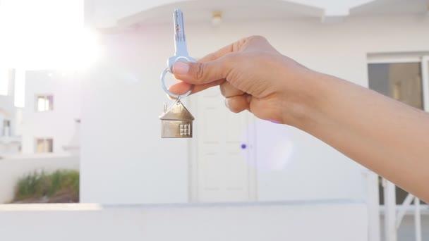 klíč v ruce s nemovitostmi