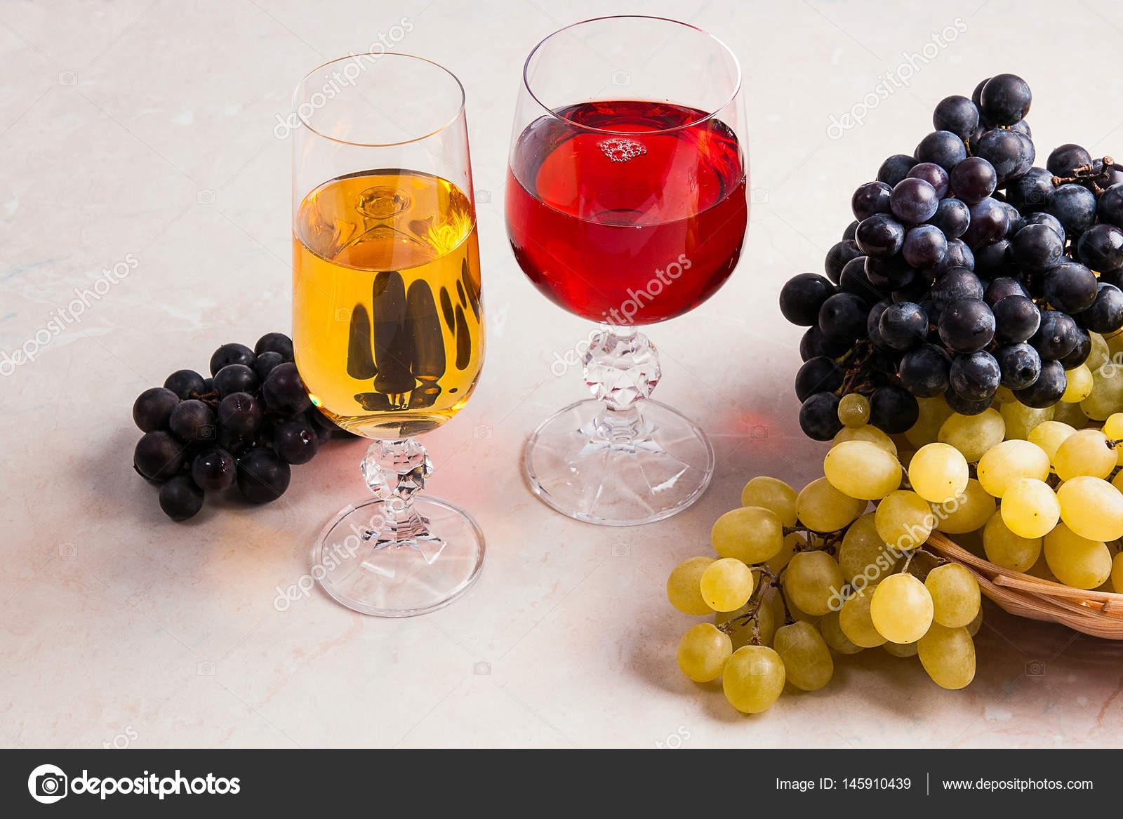 Lichte Rode Wijn : Rode wijn is écht het beste medicijn fit gezond nina hln