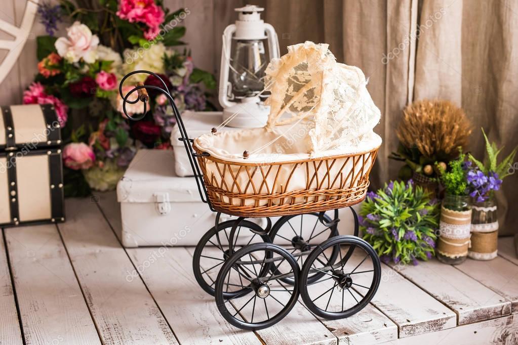 фото куклы с колясками детская коляска куклы старинные