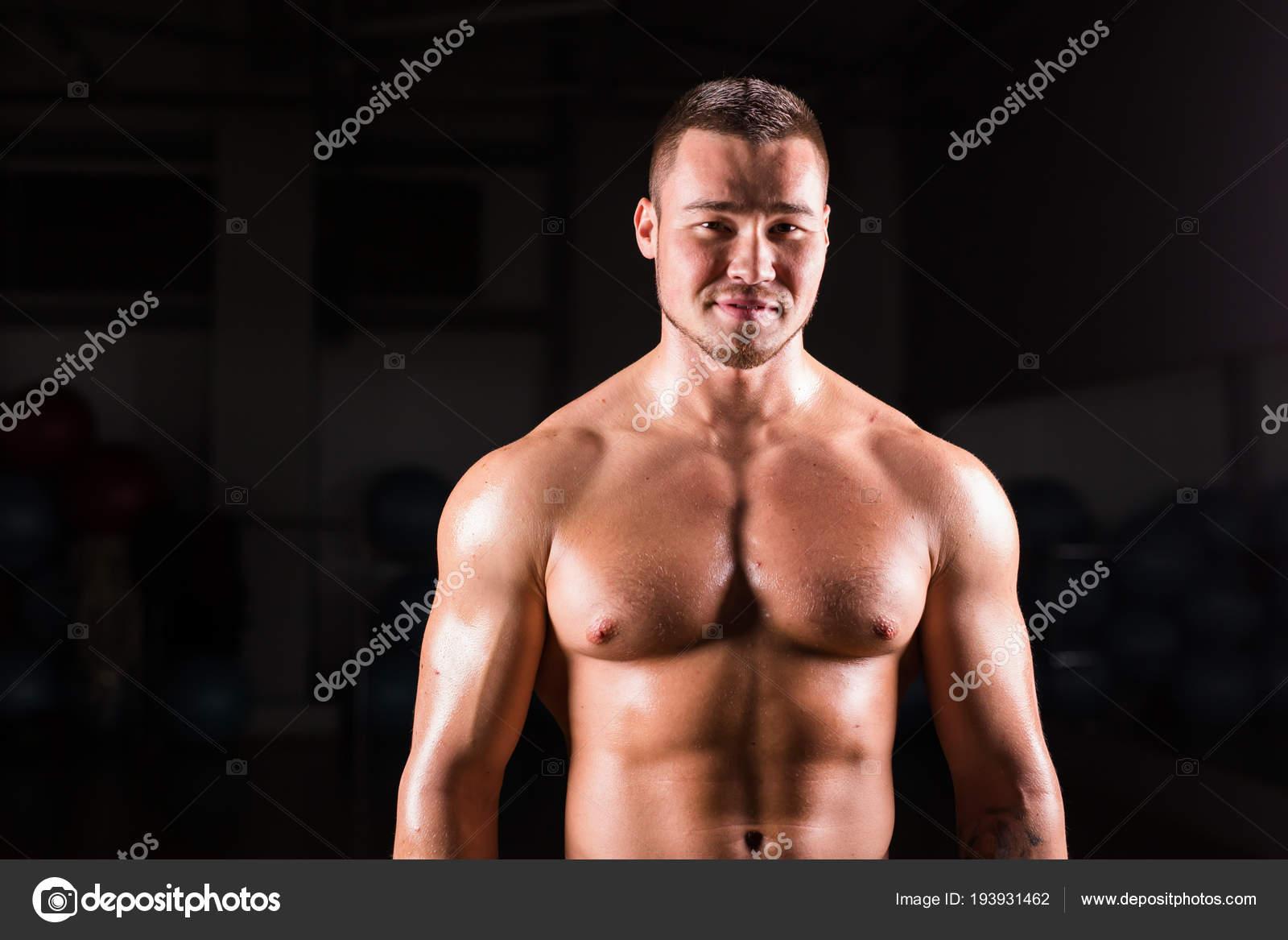 Tyler St James Gay porno