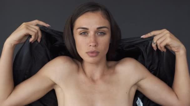 Emily ratajkowski free porn