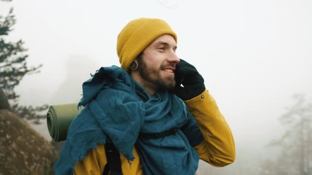 Flirten am telefon mit einem mann