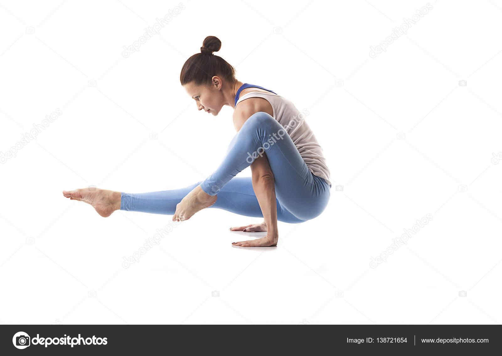 gimnastika-gibkie-devushki