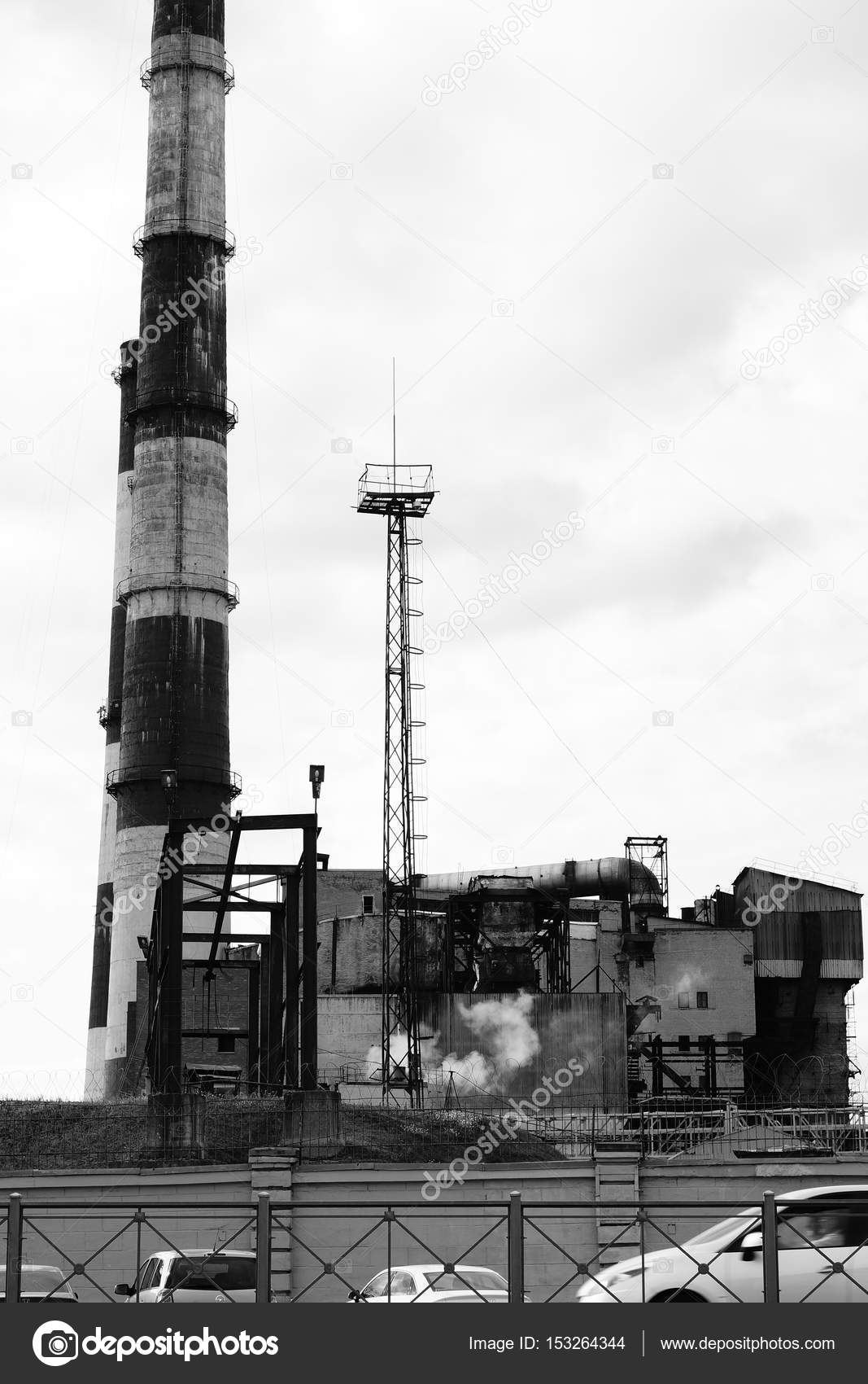 Заводы дымоходы какой нужен дымоход для газового котла с закрытой камерой сгорания