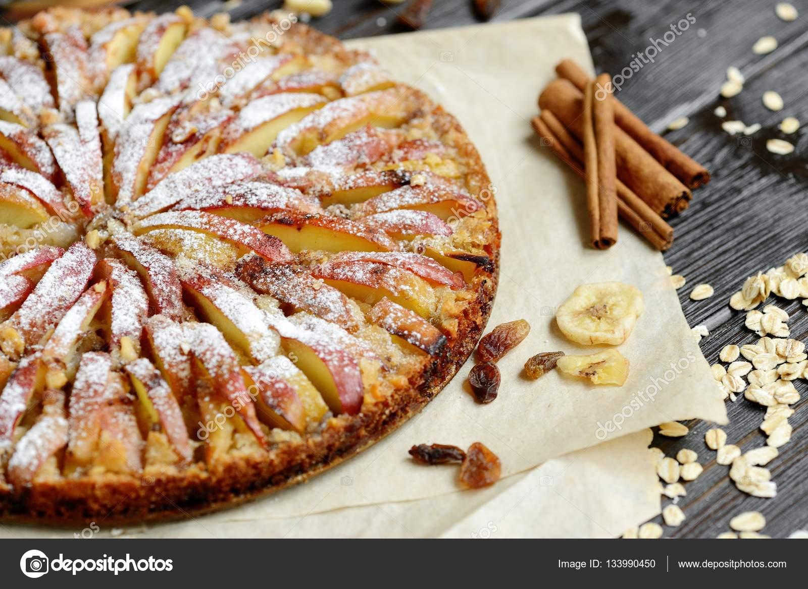 Dolce tradizionale fatto in casa tedesco torta torta di for Casa tradizionale tedesca