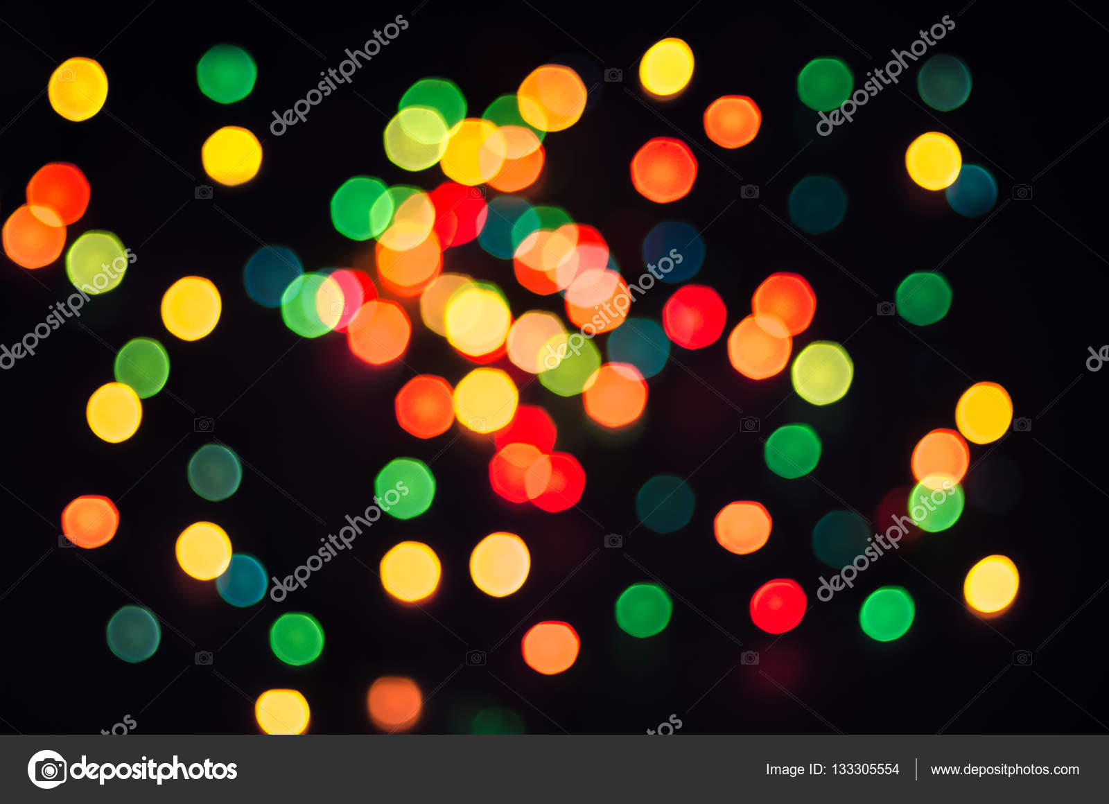 christmas background merry christmas and happy new year celebration stock photo - Merry Christmas And Happy New Year Images