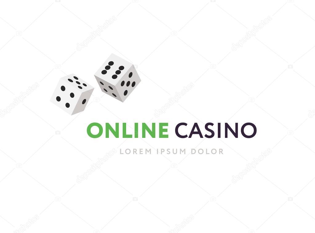 Игровые автоматы ссср онлайн бесплатно