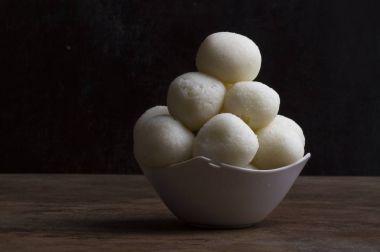 RasGulla Sweets food