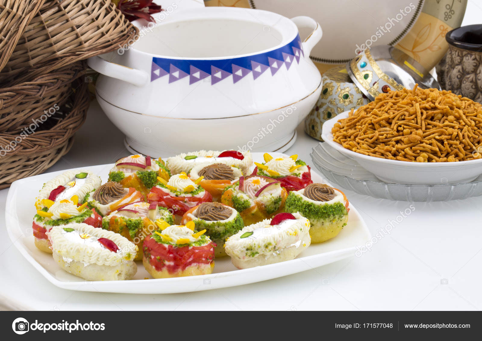 Bangali sweet food stock photo csstockimages 171577048 indian traditional bengali sweet food also know as bangla sweet or bengali dessert isolated on white background photo by csstockimages forumfinder Gallery