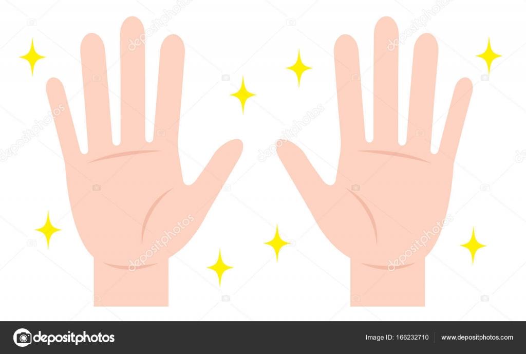 schone handen handhygi u00ebne gezondheidszorg concept elk clip art free elk clip art free