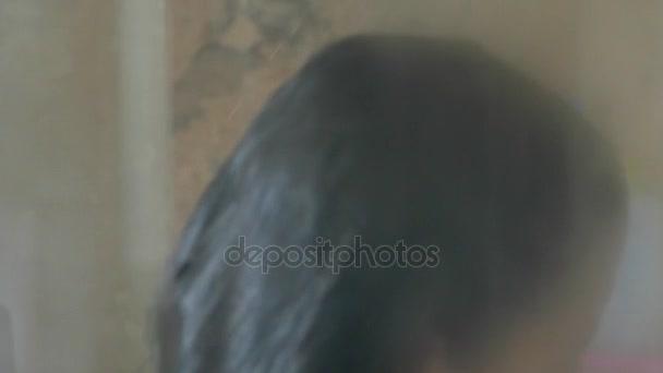 nők zuhanyzóban videók nyilvános szopás fél