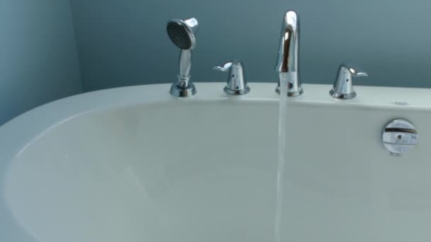 Vasche Da Bagno Water : Acquista alta qualità in vetro cascata vasca da bagno facuet