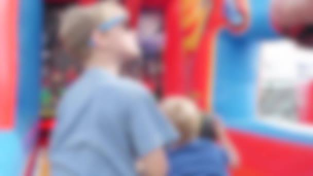 Комаровский - вирус Эпштейна Барра у детей: что это такое