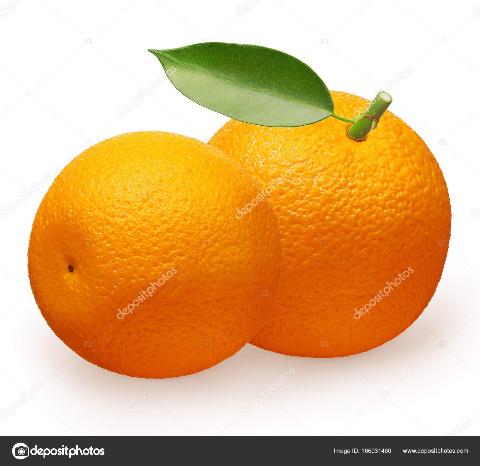 fruits orange frais entier avec feuille verte c t de mentir photographie intelwond 166031460. Black Bedroom Furniture Sets. Home Design Ideas