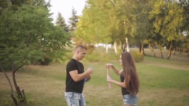 Video B128518184