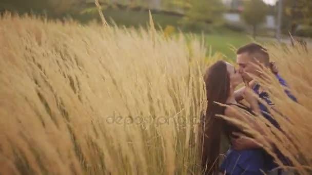 Dating partner elit dagligen