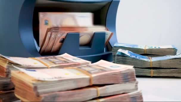 Счетчик обмена валюты
