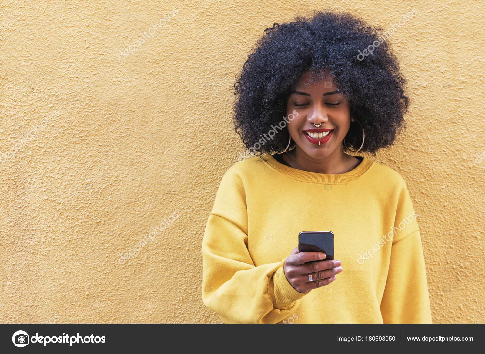 Афроамериканки фото бесплатно
