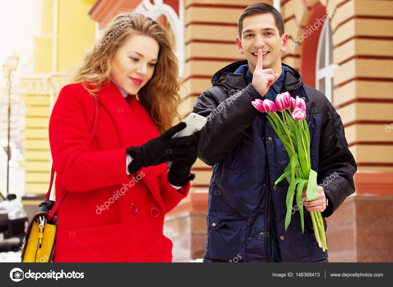verheiratet ohne dating gratis download