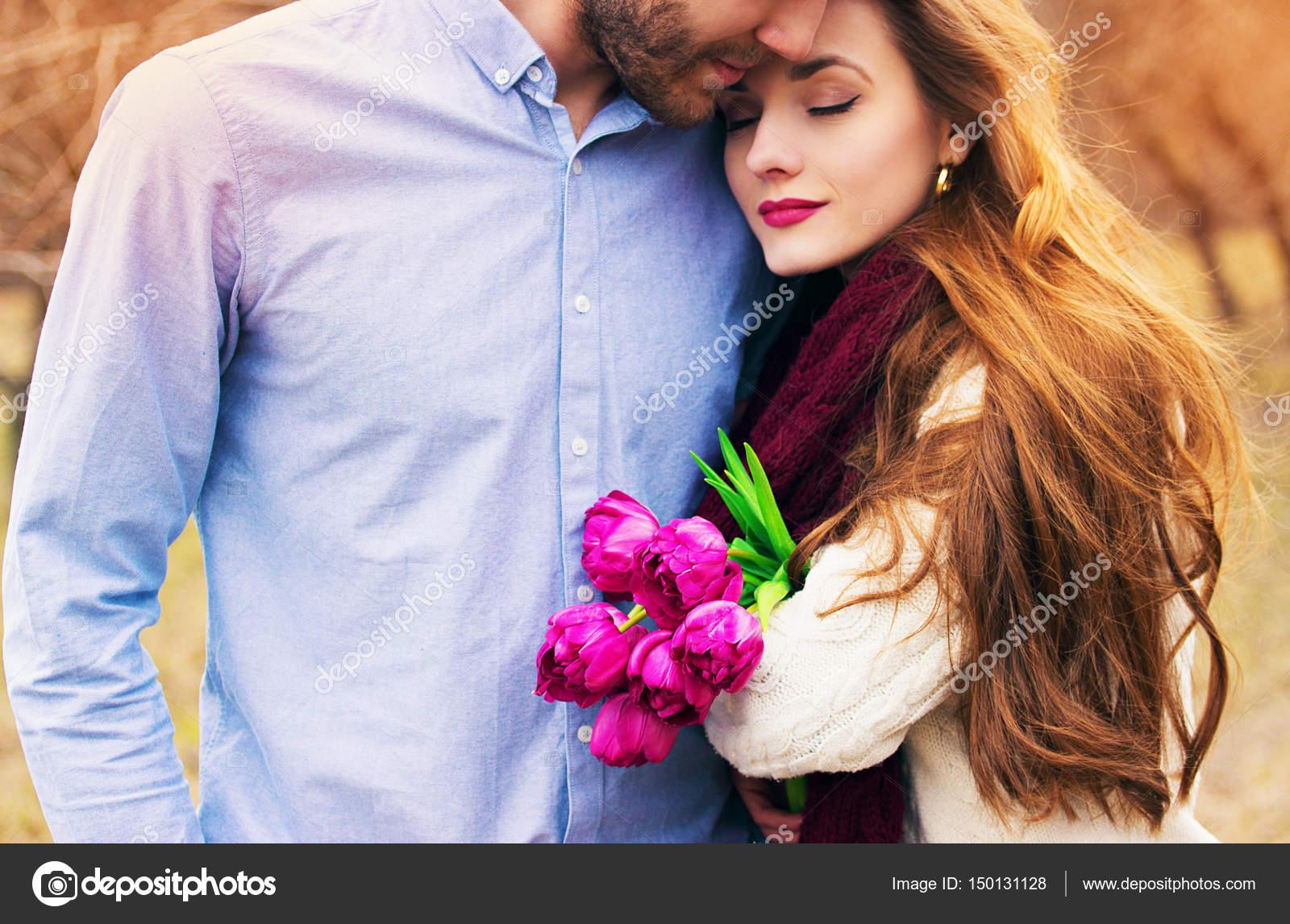 Dating Divas februari kärlek kalender