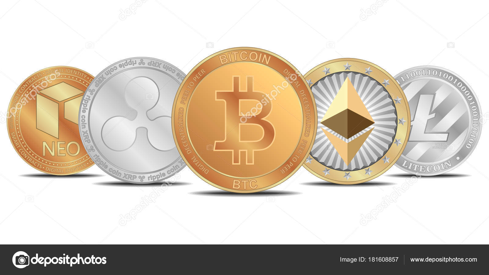 Litecoin stock symbol images symbol and sign ideas cryptocurrency set bitcoin etherium ripple neo litecoin stock cryptocurrency set bitcoin etherium ripple neo litecoin stock buycottarizona
