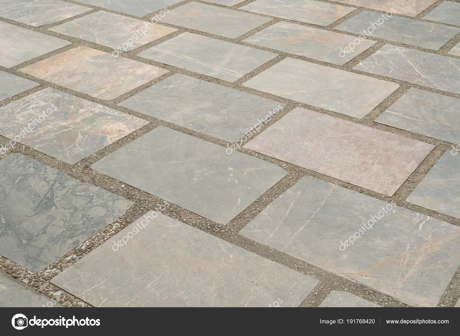 Texture Or Pattern Of Marble Floor Stock Photo C Fotolismthai 191768420