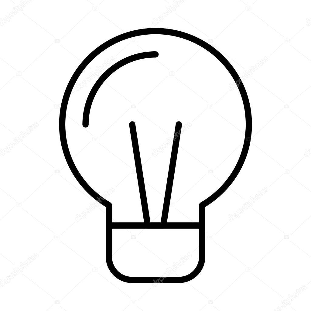 Atemberaubend Elektrisches Simbol Ideen - Schaltplan Serie Circuit ...