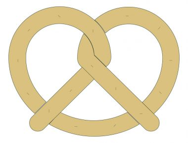 Bagel web icon
