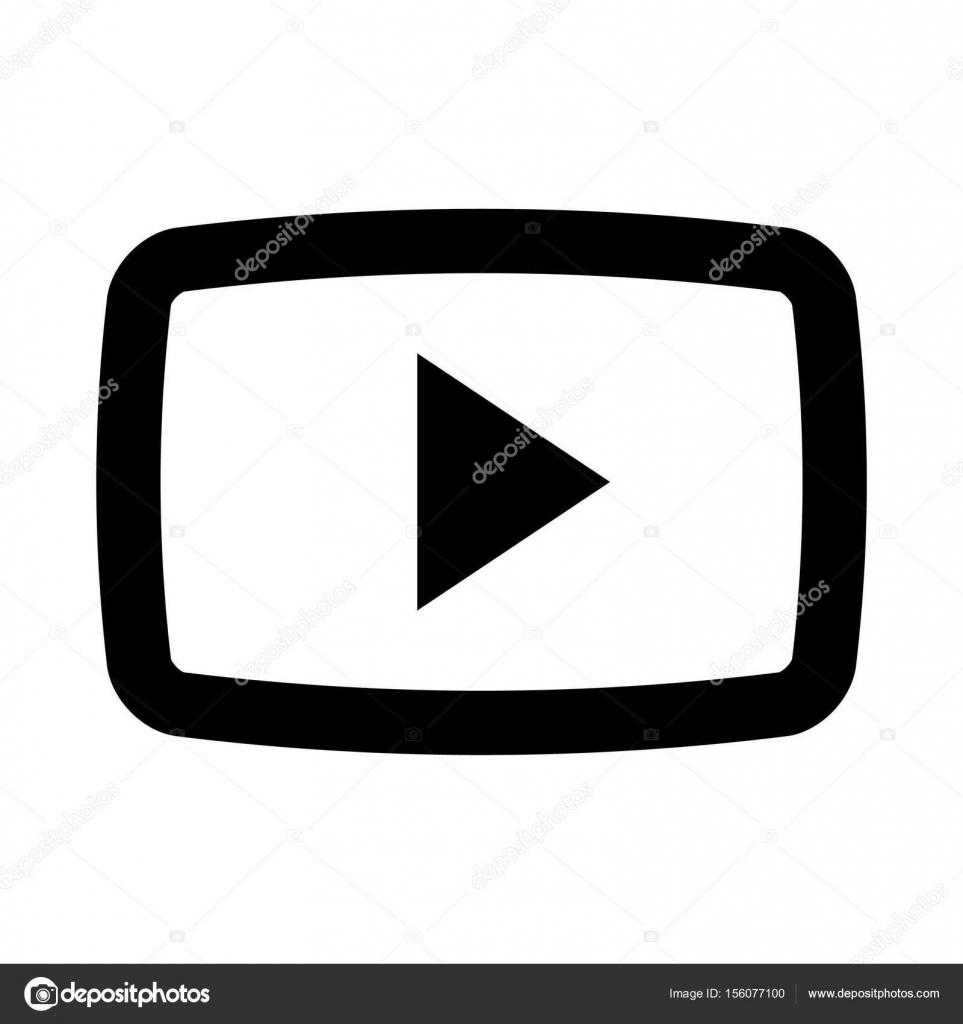 デスクトップの Youtube のアイコン変更 - その他([ …