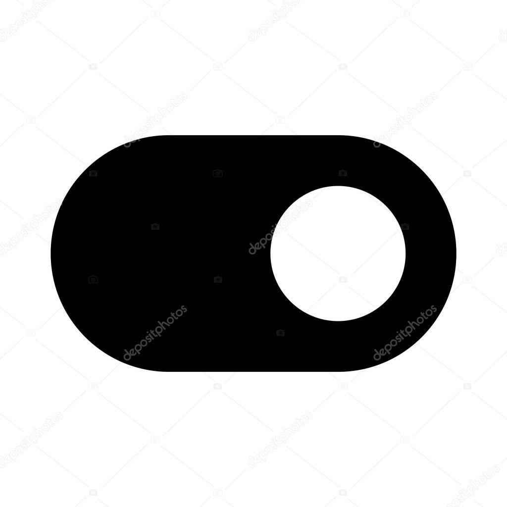 Gemütlich Symbol Für Volt Wechselstrom Bilder - Elektrische ...