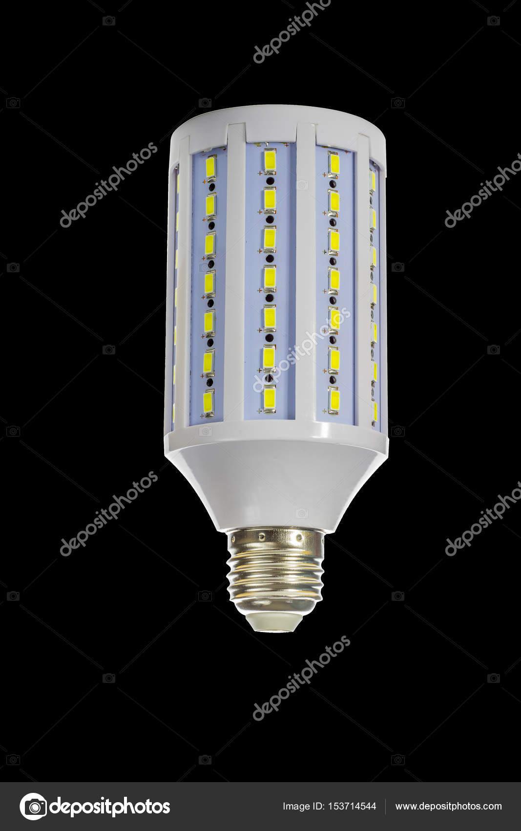 Lampe Led Economique Photographie Ruslanphoto C 153714544