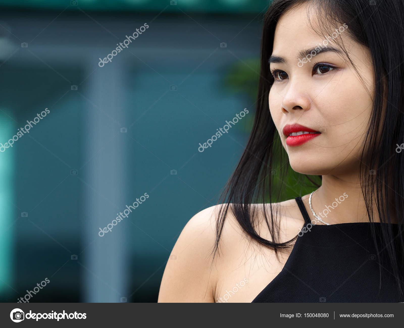 vecherinki-vetnamskih-studentov-smotret-porno-skritaya-kamera-poka-muzha-net