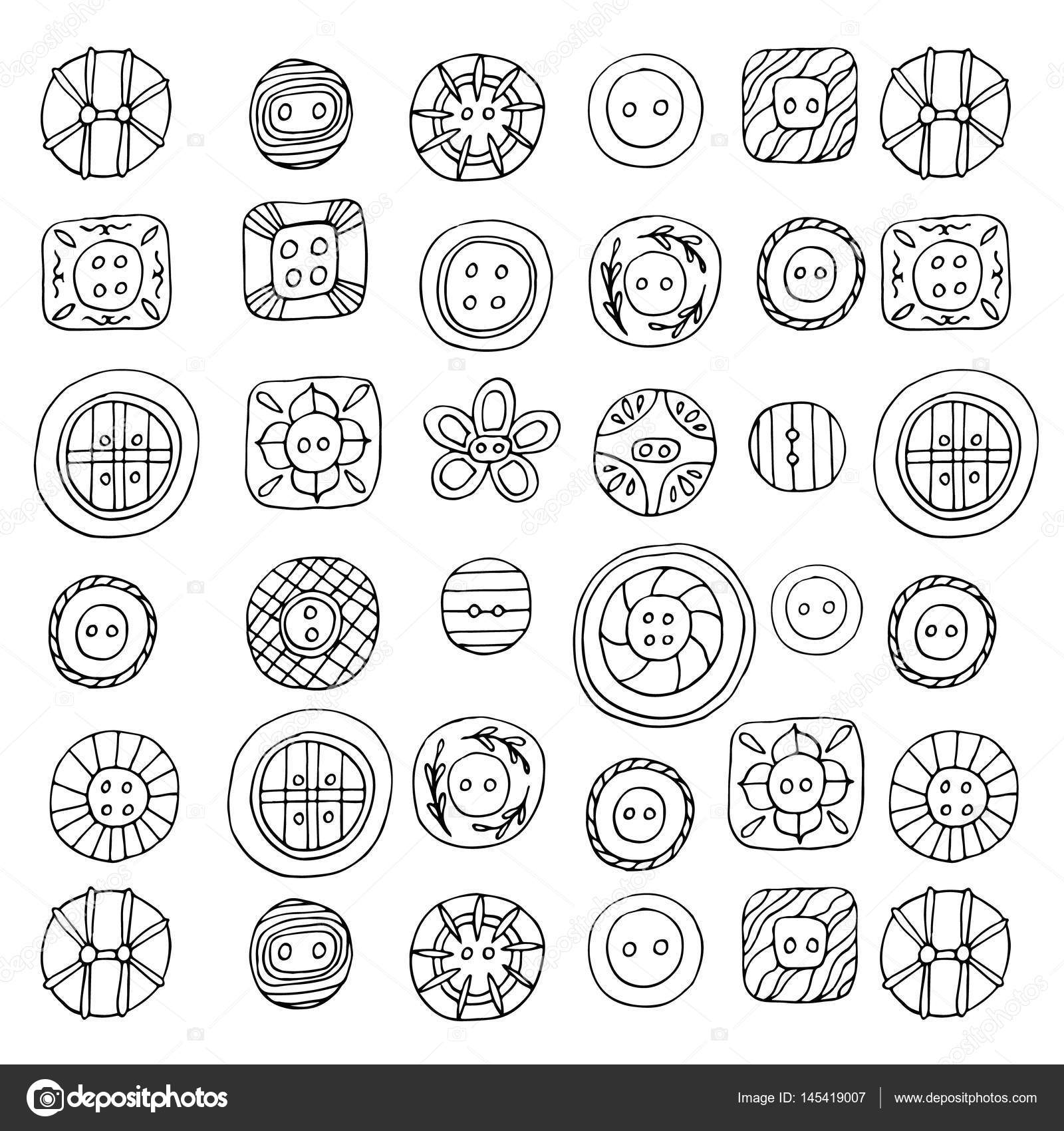 Thread And Buttons Coloring Page Sketch Templates furthermore 4407 also Finding Dory Coloring besides Tangled Before Ever After Coloring Pages additionally Pink Baby Printable Coloring Page. on friends coloring sheet