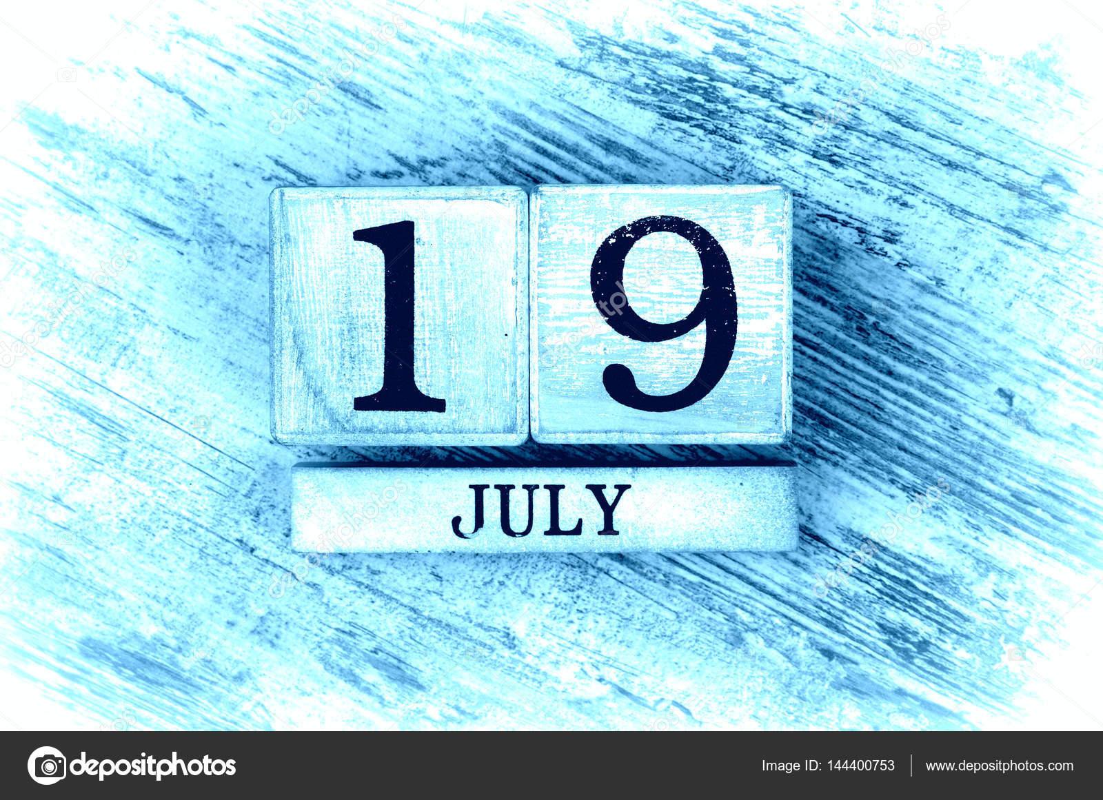 Αποτέλεσμα εικόνας για 19 Ιουλίου