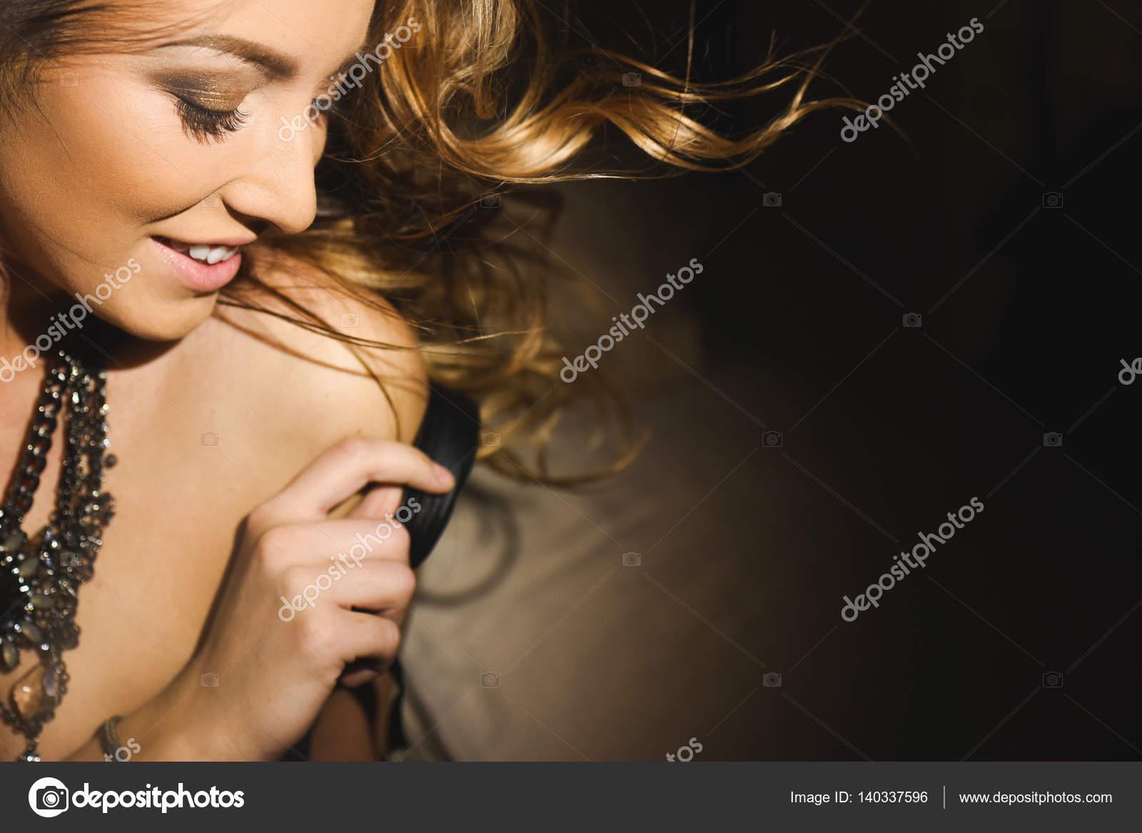 Jenni Lee porr anal