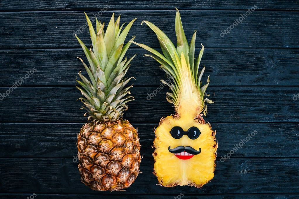 Визитки для фруктовых букетов дизайн фото