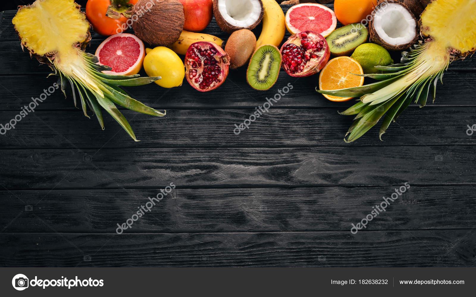 Грушево — яблочный смузи на соке цитрусовых. | коктейль и смузи.