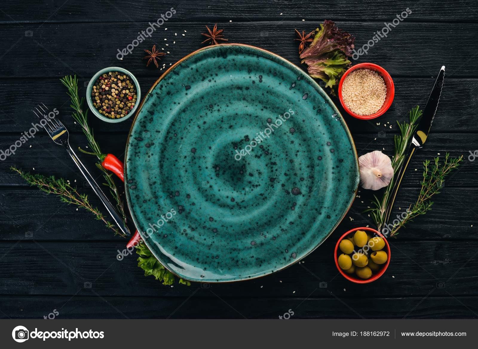 Öğlen ve Akşam Yemeklerine Dikkat
