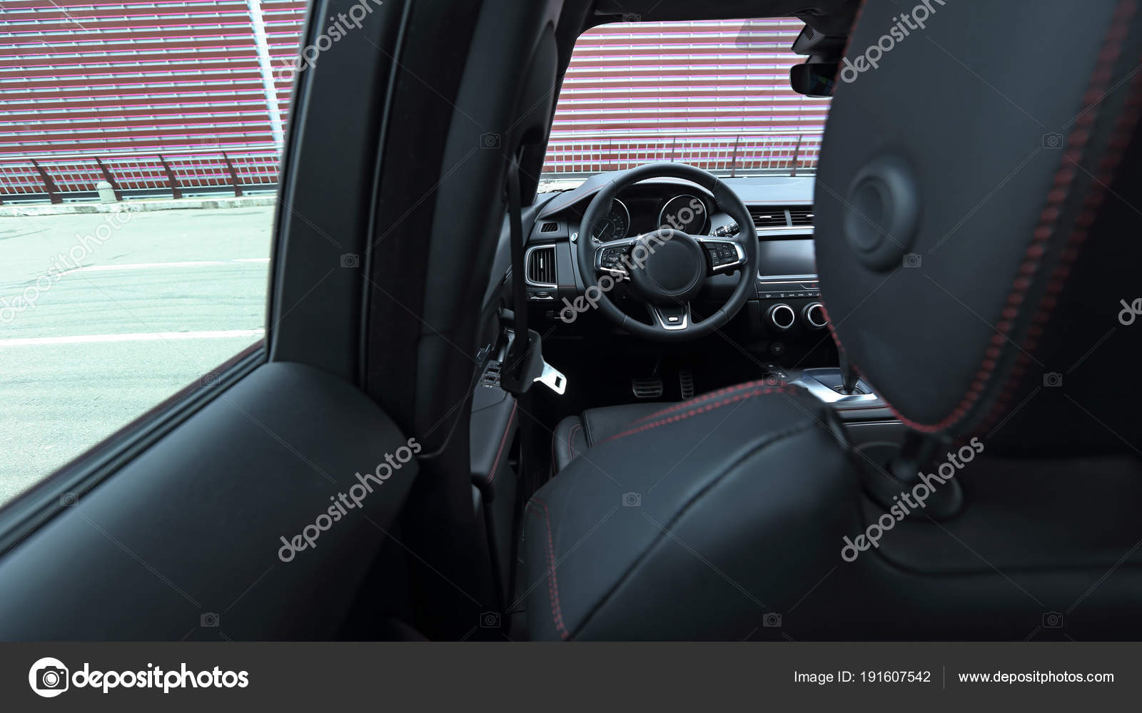 https://st3.depositphotos.com/4598939/19160/i/1600/depositphotos_191607542-stock-photo-steering-wheel-dashboard-car-leather.jpg