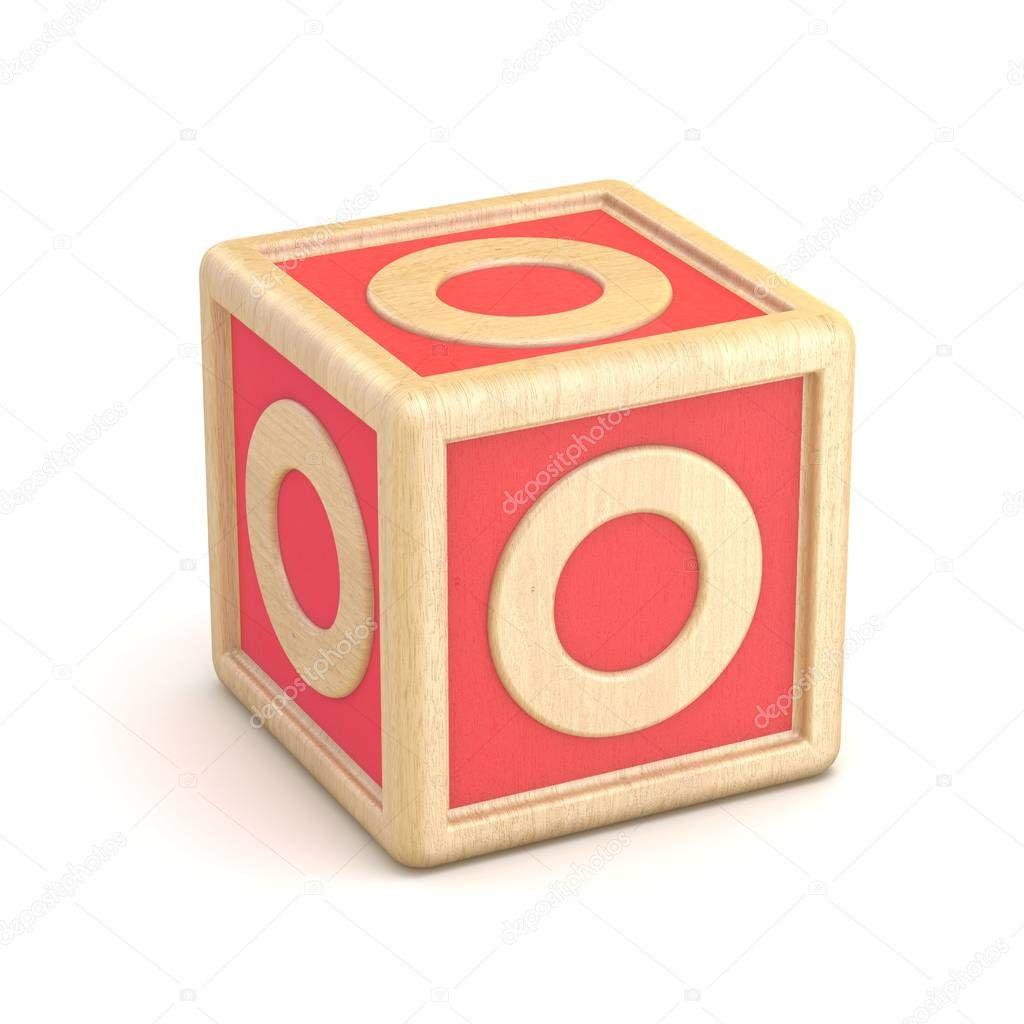 Block Letter O Asli Aetherair Co