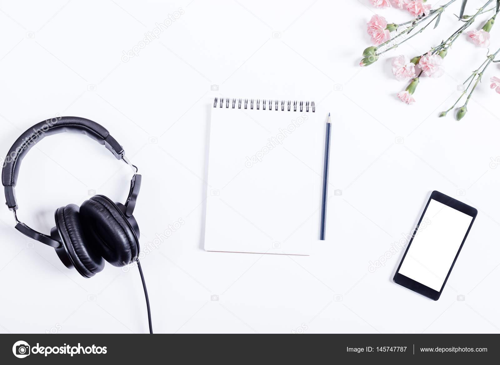 Звук карандаша бумаге скачать