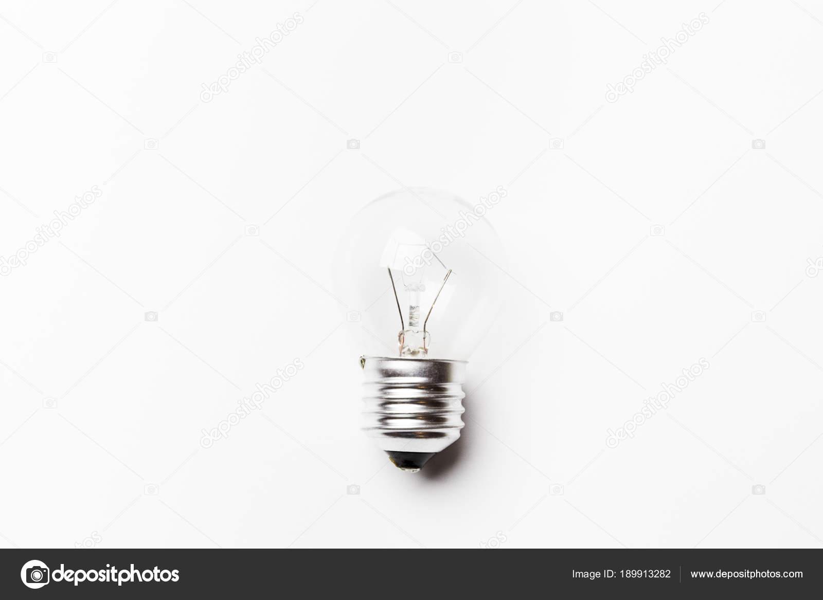 Lampada ad incandescenza attraverso un diodo. Sulla fornitura di lampadine elettriche attraverso un diodo 69