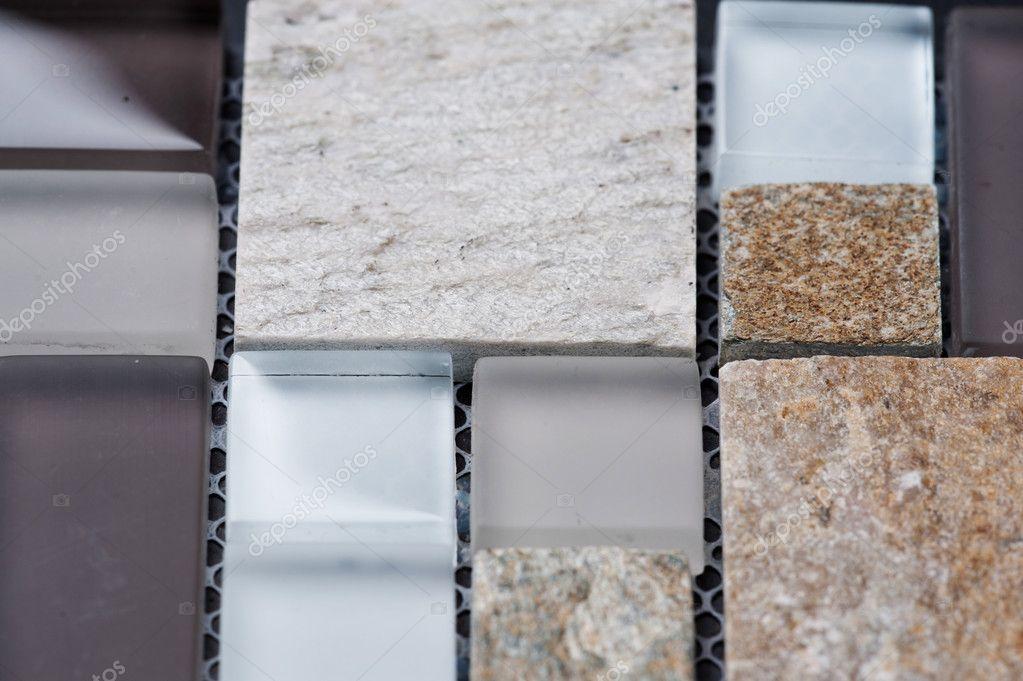Płytki Mozaikowe Tekstura Tekstury łazienka Mozaika Na