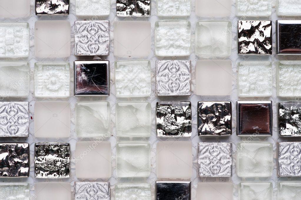Płytki mozaikowe tekstura tekstury łazienka mozaika na ...