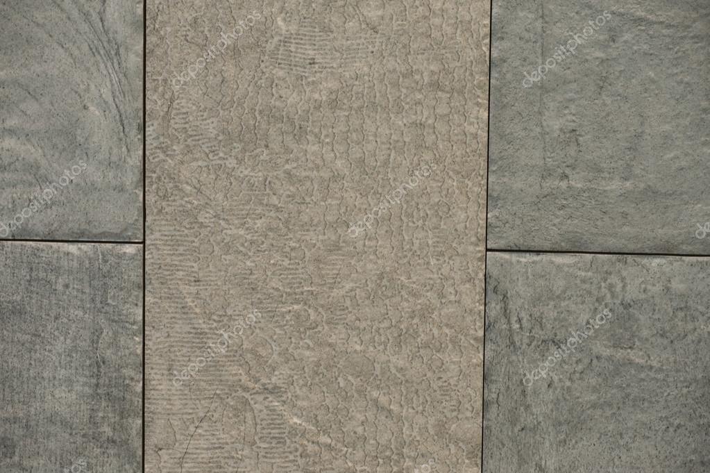 Trama. decorazione di disegno di struttura delle mattonelle u2014 foto
