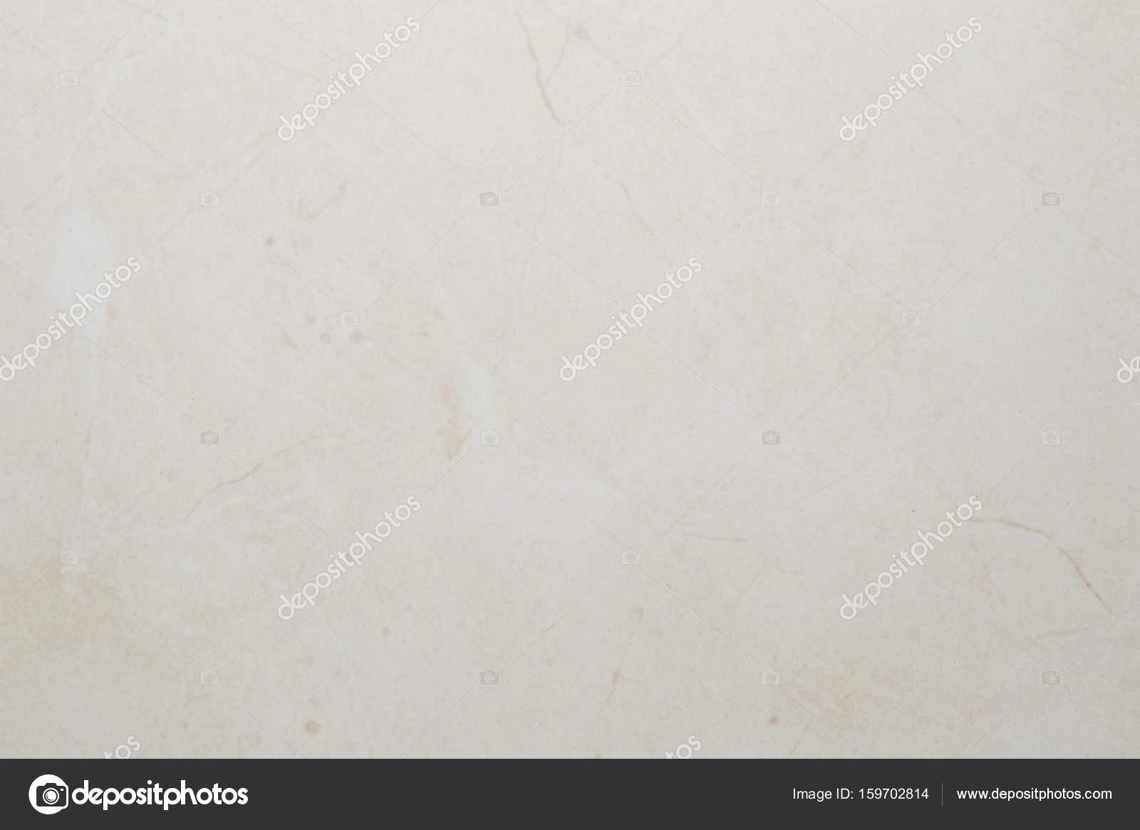 타일 타일 텍스처 화장실 부엌 바닥 및 벽 건물, 구조 디자인 ...