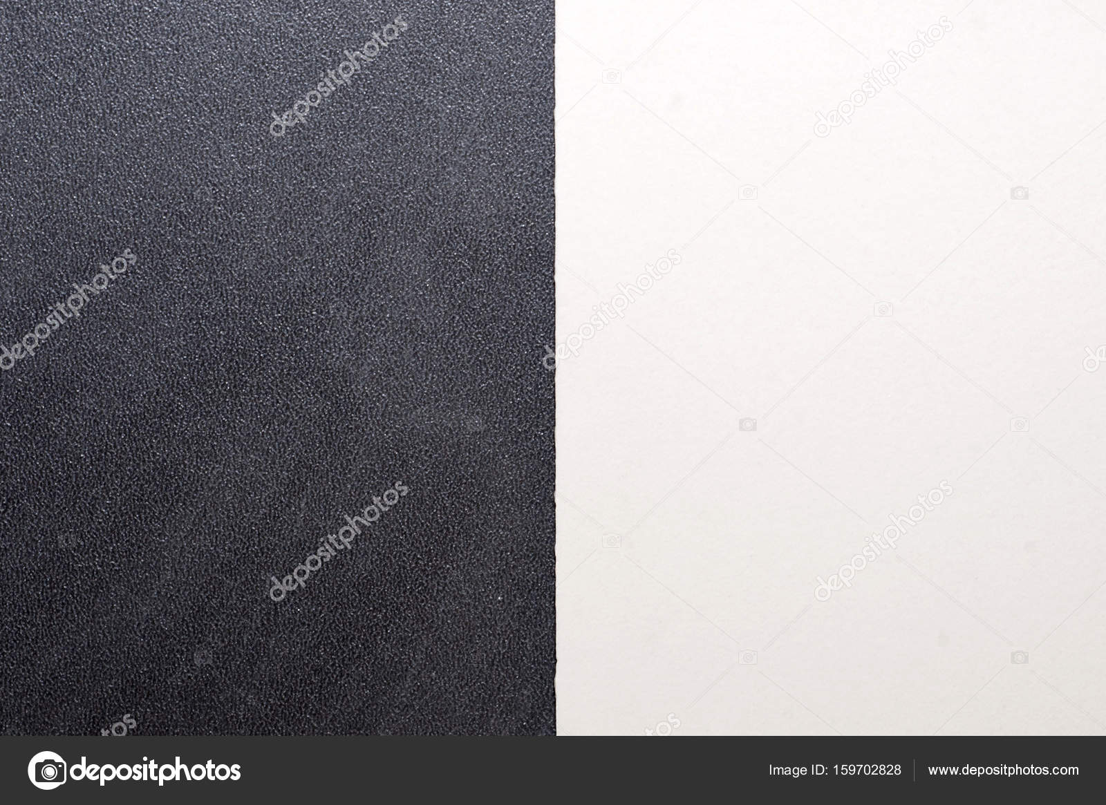 Fliesen Fliesen Textur Badezimmer Auf Dem Küchenboden Und Wände Werden  Verwendet, Um Die Räumlichkeiten,