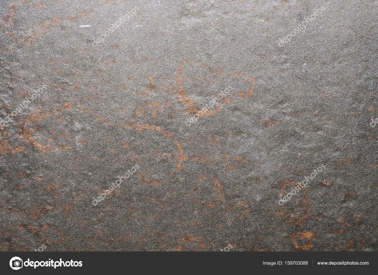 Piastrelle piastrelle bagno texture pavimento della cucina e